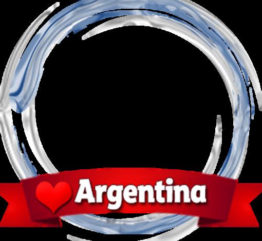 argentina foto de perfil Marcos para Fotos 510x470 - argentina foto de perfil Marcos para Fotos