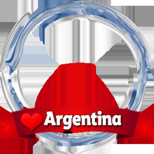 argentina foto de perfil Marcos para Fotos - argentina foto de perfil Marcos para Fotos