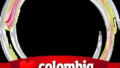 colombia foto de perfil Marcos para Fotos 390x220 - colombia foto de perfil Marcos para Fotos