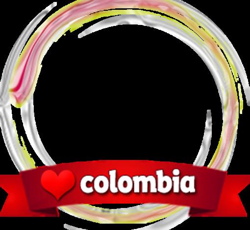 colombia foto de perfil Marcos para Fotos 510x470 - colombia foto de perfil Marcos para Fotos