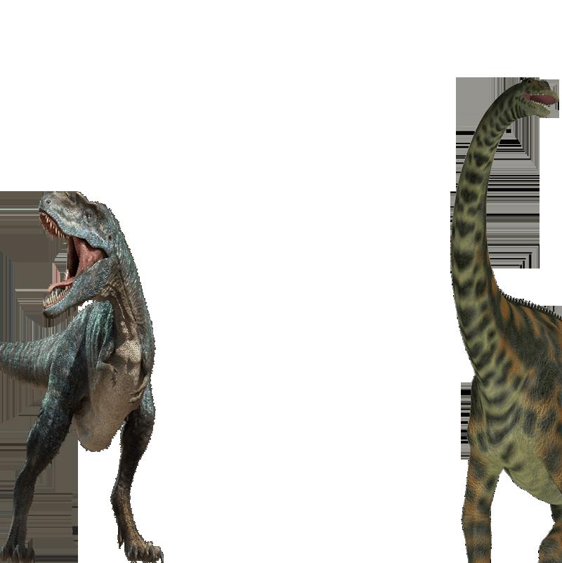 dinosaurios marco de la foto - dinosaurios marco de la foto