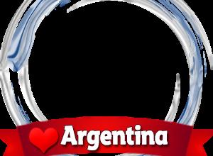 foto de perfil de facebook argentina 300x220 - foto de perfil de facebook argentina