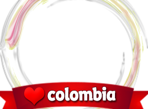 foto de perfil de facebook colombia 300x220 - foto de perfil de facebook colombia