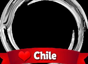 foto de perfil de facebook de chile 300x220 - foto de perfil de facebook de chile