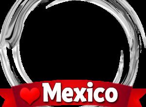 mexico facebook foto de perfil 1 300x220 - mexico facebook foto de perfil