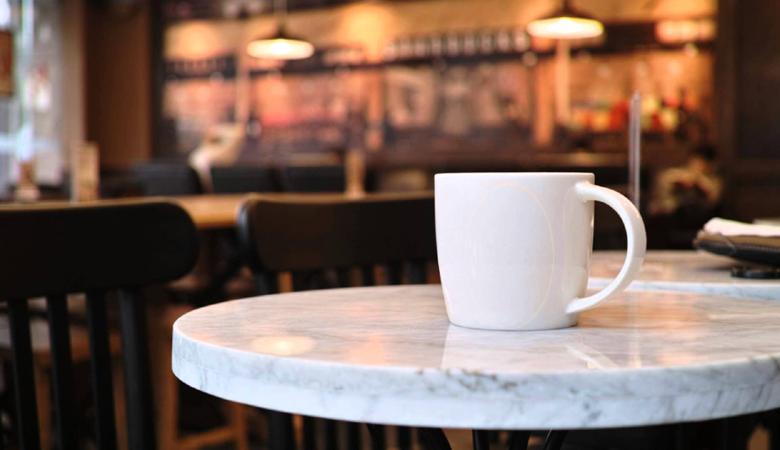 taza de café marco de la foto 780x450 - taza de café marco de la foto