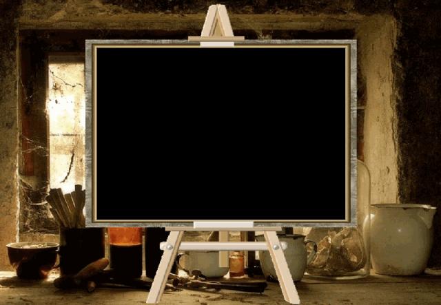 marco de fotos de tablero de dibujo - marco de fotos de tablero de dibujo