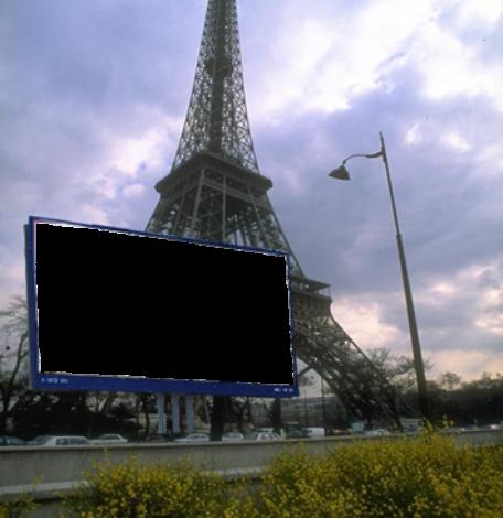 tu foto en el marco de fotos de la calle torre eiffel 456x470 - tu foto en el marco de fotos de la calle torre eiffel