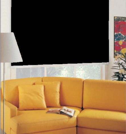 valla publicitaria en el marco de fotos de la sala de estar 443x470 - valla publicitaria en el marco de fotos de la sala de estar