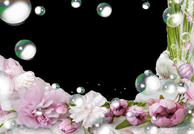 las bolas de agua romanticas magicas marco de fotos romantico - las bolas de agua románticas mágicas marco de fotos romántico