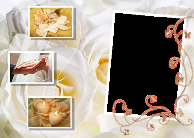 marco de fotos de recuerdos romanticos - marco de fotos de recuerdos románticos