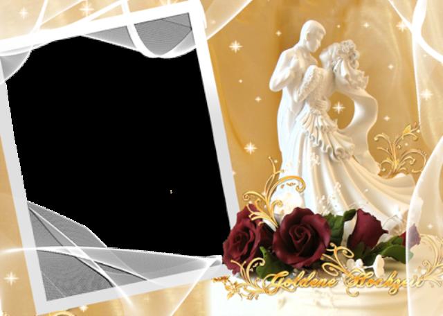 marco de fotos muy romantico - marco de fotos muy romántico