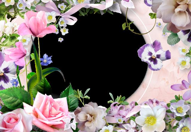 mis romanticas flores dulces con mi marco de fotos - mis románticas flores dulces con mi marco de fotos