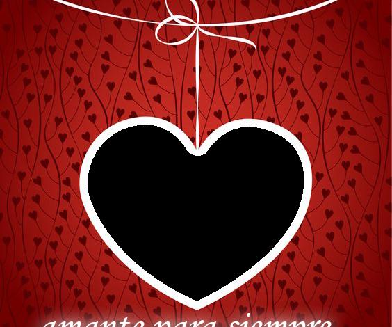 amante para siempre marco de fotos romantico 564x470 - amante para siempre marco de fotos romantico