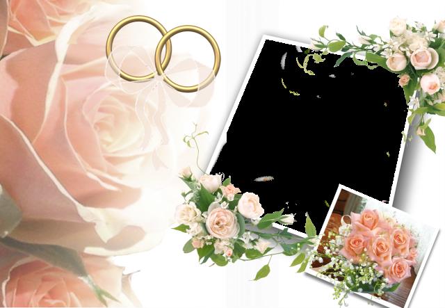 el marco de fotos del tablero para la foto de la boda - el marco de fotos del tablero para la foto de la boda