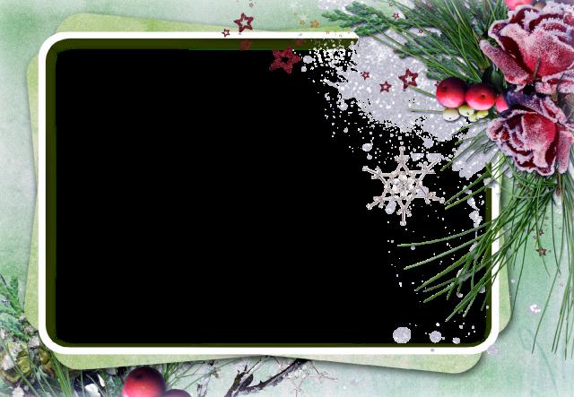 marco de fotos cuadrado con flores moradas - marco de fotos cuadrado con flores moradas