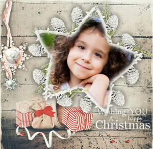10 300x291 - feliz navidad 10 marcos de fotos