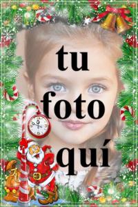 2 200x300 - feliz navidad 10 marcos de fotos