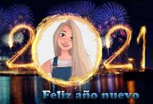 2021 marco para fotos png 220x150 - 2021 marco de fotos de año nuevo