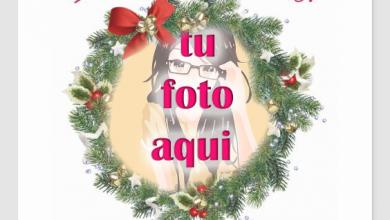Photo of Las 10 mejores marcos de navidad