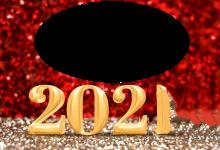 Photo of Año nuevo 2021 Marcos