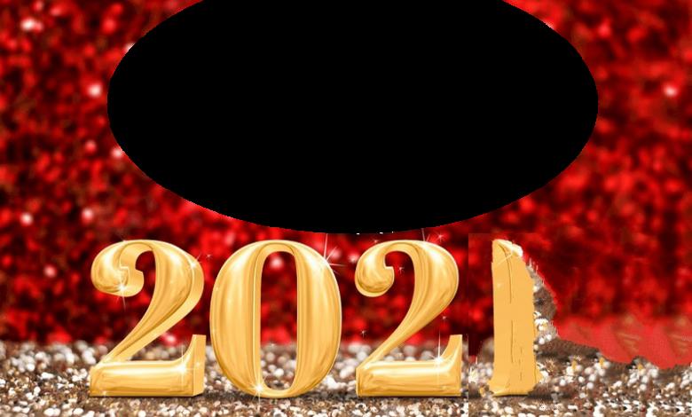Año-nuevo-2021-Marcos