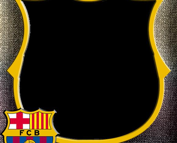 Barcelona Mi Club Marco Fotos 580x470 - Barcelona Mi Club Marco Fotos