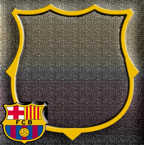 Barcelona Mi Club Marco Fotos - Barcelona Mi Club Marco Fotos