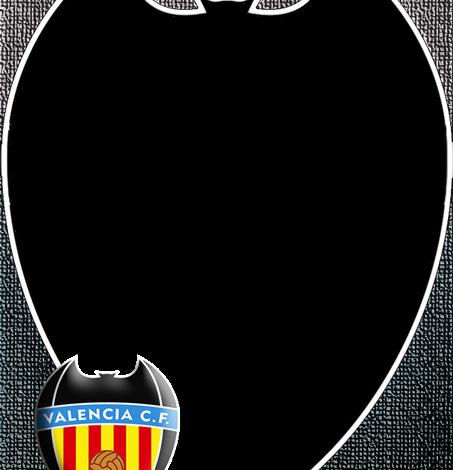 Valencia Mi Club Marco Fotos 453x470 - Valencia Mi Club Marco Fotos