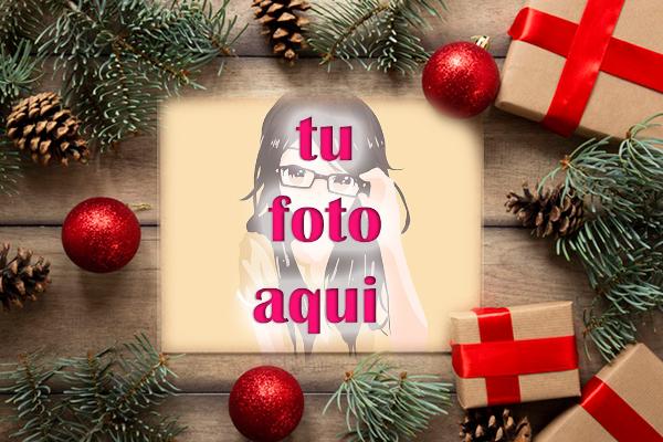 azgif.com 899c1 - Foto Marcos de Navidad