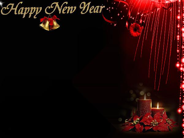 feliz navidad marcos para foto y Feliz ano nuevo - feliz navidad marcos para foto y Feliz año nuevo