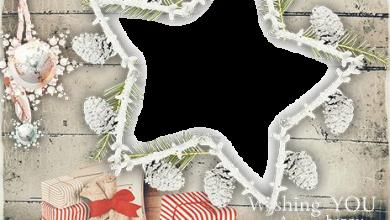 marco de feliz navidad para fotos y Feliz ano nuevo 390x220 - marco de feliz navidad para fotos y Feliz año nuevo