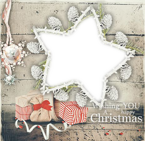 marco de feliz navidad para fotos y Feliz ano nuevo - marco de feliz navidad para fotos y Feliz año nuevo