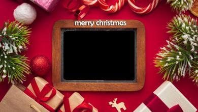 marco feliz navidad online y Feliz ano nuevo 390x220 - marco feliz navidad online y Feliz año nuevo