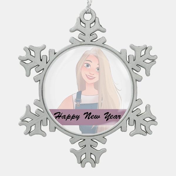 marcos de ano nuevo - Foto Marcos de Navidad