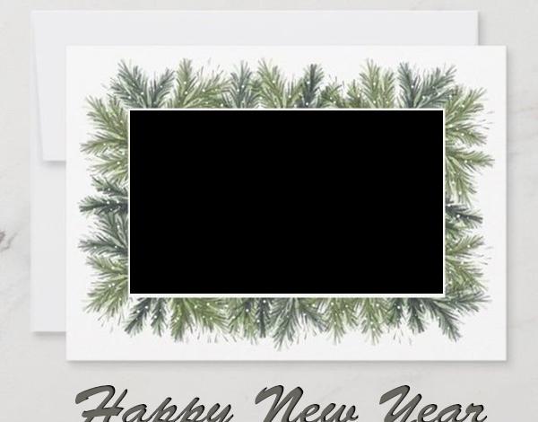 marcos fotos de navidad y Feliz ano nuevo 600x470 - marcos fotos de navidad y Feliz año nuevo