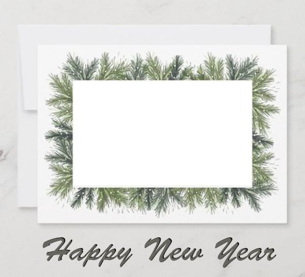marcos fotos de navidad y Feliz ano nuevo - marcos fotos de navidad y Feliz año nuevo