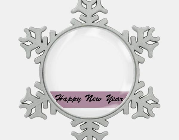 marcos fotos navidenas y Feliz ano nuevo 600x470 - marcos fotos navideñas y Feliz año nuevo