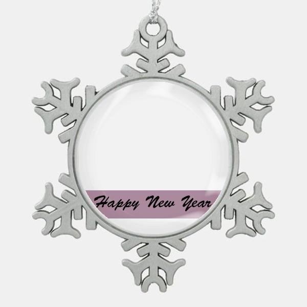 marcos fotos navidenas y Feliz ano nuevo - marcos fotos navideñas y Feliz año nuevo