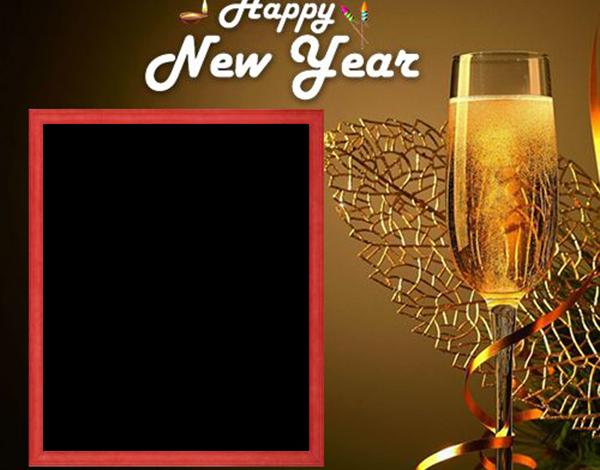 marcos gratis de navidad y Feliz ano nuevo 600x470 - marcos gratis de navidad y Feliz año nuevo