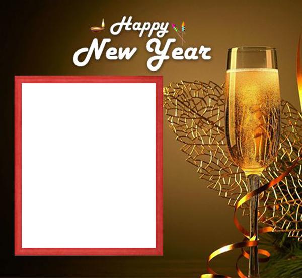 marcos gratis de navidad y Feliz ano nuevo - marcos gratis de navidad y Feliz año nuevo