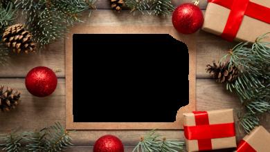 marcos para fotos de feliz navidad y Feliz ano nuevo 390x220 - marcos para fotos de feliz navidad y Feliz año nuevo