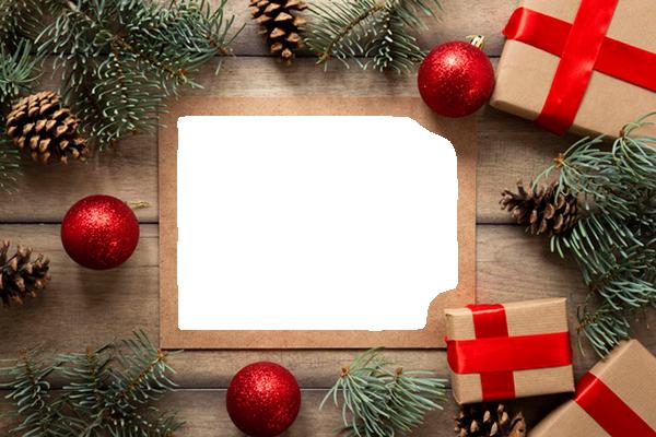 marcos para fotos de feliz navidad y Feliz ano nuevo - marcos para fotos de feliz navidad y Feliz año nuevo