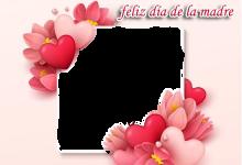 Feliz Dia De La Madre Marcos Para Fotos 220x150 - Feliz Día De La Madre Marcos Para Fotos
