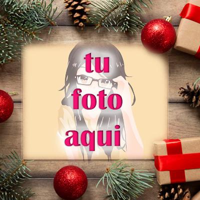 azgif.com 899c1 circle - Foto Marcos de Navidad